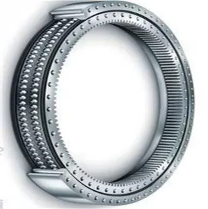 Deep groove ball bearing with ball bearing 6205 6205 2RS