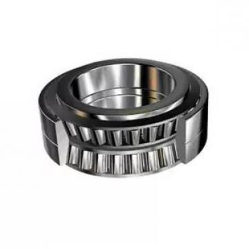 Snv180 Housing Bearing Snv200 Snv220 Snv240 Plummer Bearing Housing