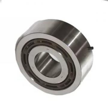 Koyo Brand Ball Bearing Angular Contact Ball Bearing 3306A/3306A-2RS/3306A-2z/3306A-RS/3306A-Z