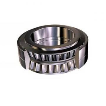 Angular Contact Bearing (3306A-2RS 3306A-2Z 3306A-RS 3306A-Z 3307A 3307A-2RS)