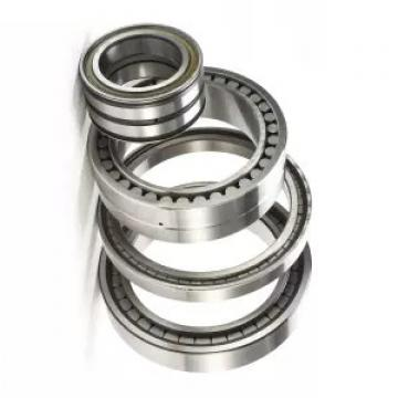 Experienced Ceramic Bearing Deep Groove Ball Bearing 6201 6201zz 6202 6202zz