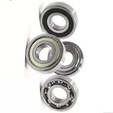 High quality Double row tapered roller bearing 37951K LM249747NW/LM249710D