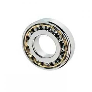 Koyo 19.05*45.237*15.49mm Tapered Roller Bearing LM11949/10