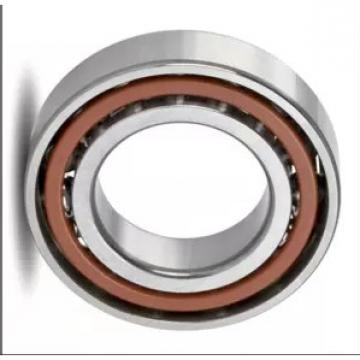 F&D Low-rate 6000 series 6200 bearings 6300 ball bearing