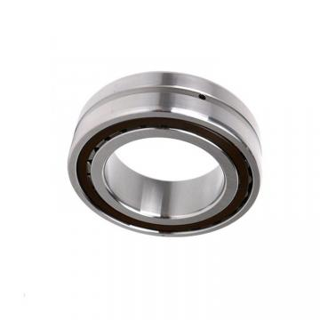 17*30*7mm 6903RS 6903rz 61903RS 6903 61903 1903s 9303K Ay17 2RS 2RS1 2rz RS Rz VV DDU C3 C0 Seals Metric Thin-Section Radial Single Row Deep Groove Ball Bearing