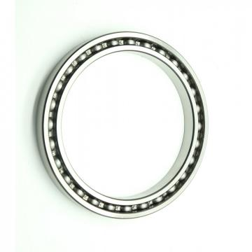 Nu344m Cylindrical Roller Bearing, Abec-1, 220X460X88mm