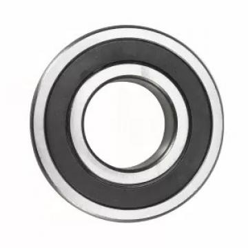 Original Single Row Price List Deep Groove Ball Bearing 6004 6005 6200 6201 6205 6206 6208 6203 6212 6301bearing SKF