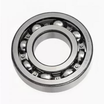 Air Conditioner 6900 6901 6902 6903 6904 6905 6906 6907 6908 Deep Groove Ball Bearing