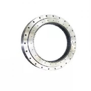 High Quality 6902 RS Deep Groove Ball Bearing for Bike Hub