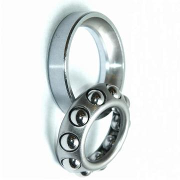 6208 NTN Koyo SKF Engineering Machinery Deep Groove Ball Bearing