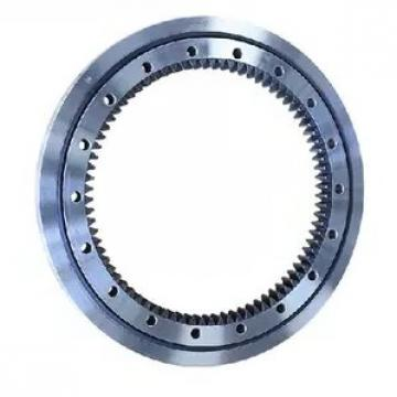 Deep groove ball bearing 6200-2RS 6201 6202 6203 6204 6205 High quality Low Noise OEM Customized Services Factory sales
