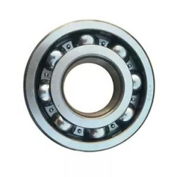 China Distributor SKF Deep Goove Ball Bearings 6005 6007 6009 6011 for Auto Parts