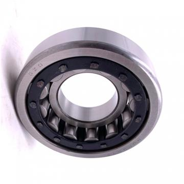 High quality NSK Spherical Roller Bearing 22213 22214 22215 22216 22217 22218 22219