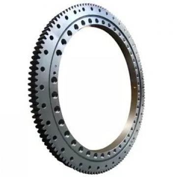 Deep Groove Ball Bearing 6200 6201 6202 6203 6204 6205 6206 6207 6208 6209