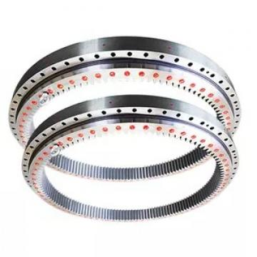 TTN High Precision 6200 2RS Deep Groove Ball Bearing