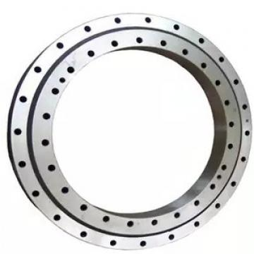 High precision bearings 6207-C3 ball bearing cixi