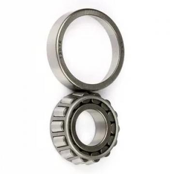 Double Shielded Double Row Angular Contact Ball Bearing Without Filling Slots 3306A-2z